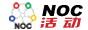 NOC活动官网